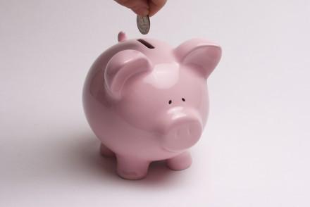 Como-conseguir-economizar-seu-dinheiro