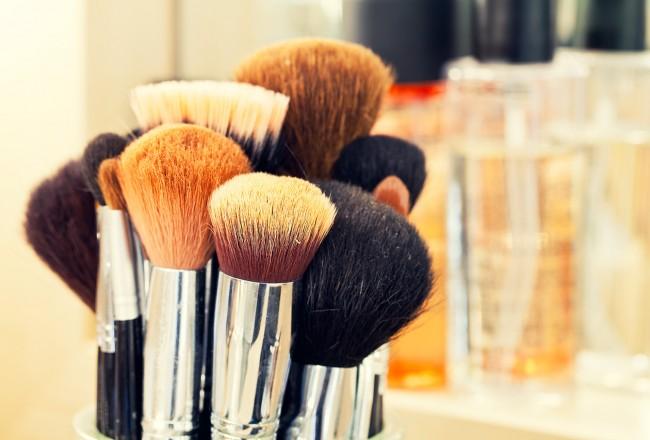 dúvidas-sobre-maquiagem-respondidas
