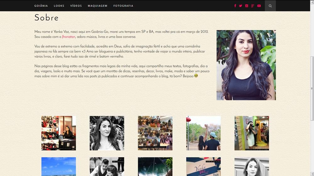 blog-yanka-vaz