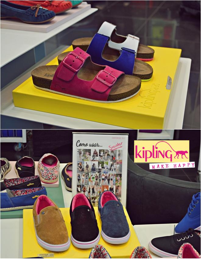 Corresponde-Kipling