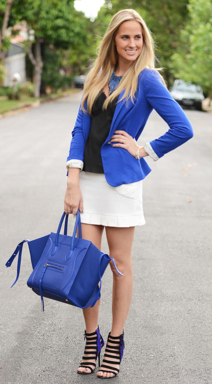 blazer-colorido