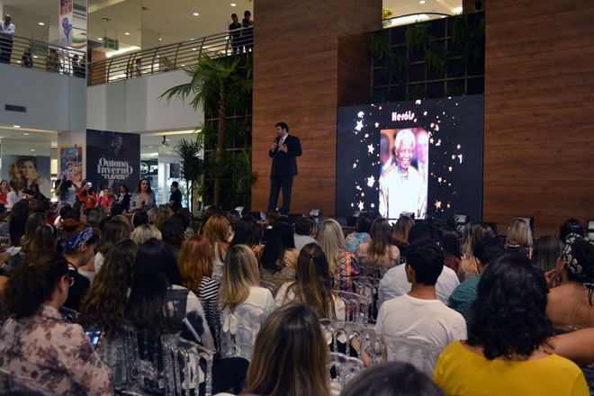 Fashion-Show-Goiânia-Shopping