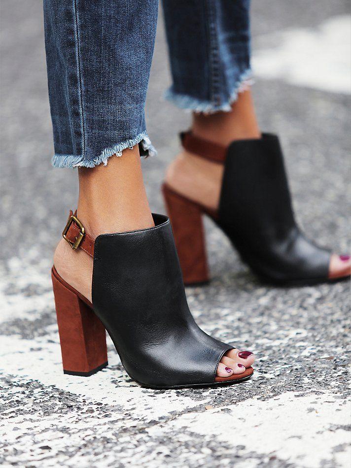 Tendência-Open-Boots