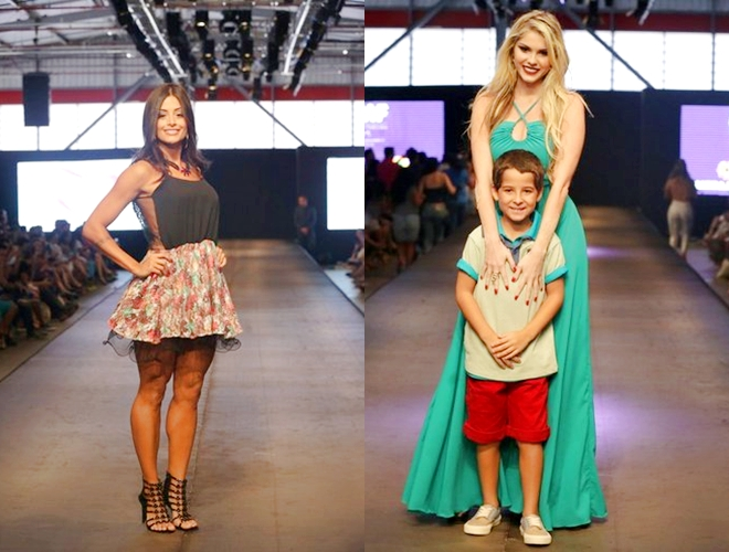 mega-moda-fashion-goiania