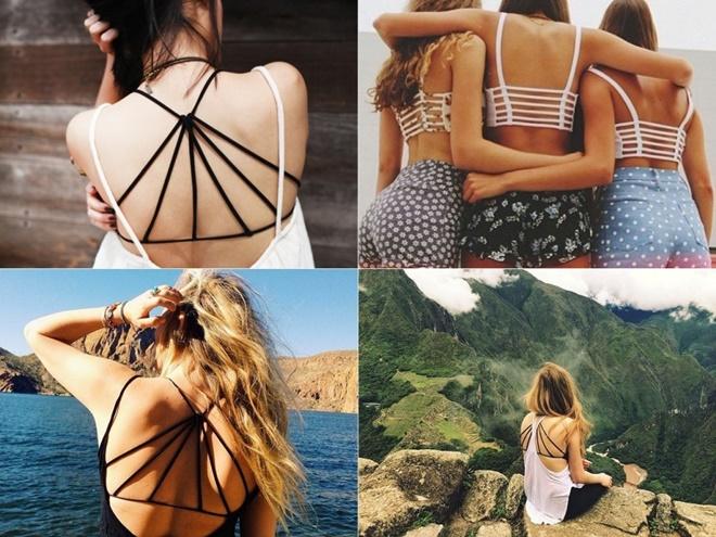 strappy-bra