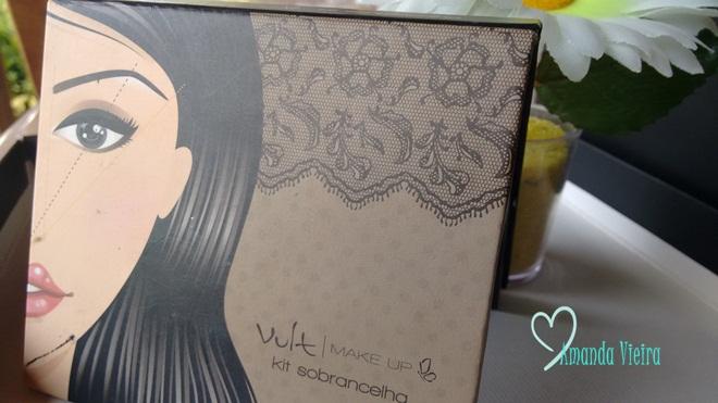 Kit-Sobrancelha-Vult