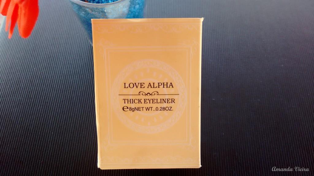 Delineador-em-Gel-Love-Alpha