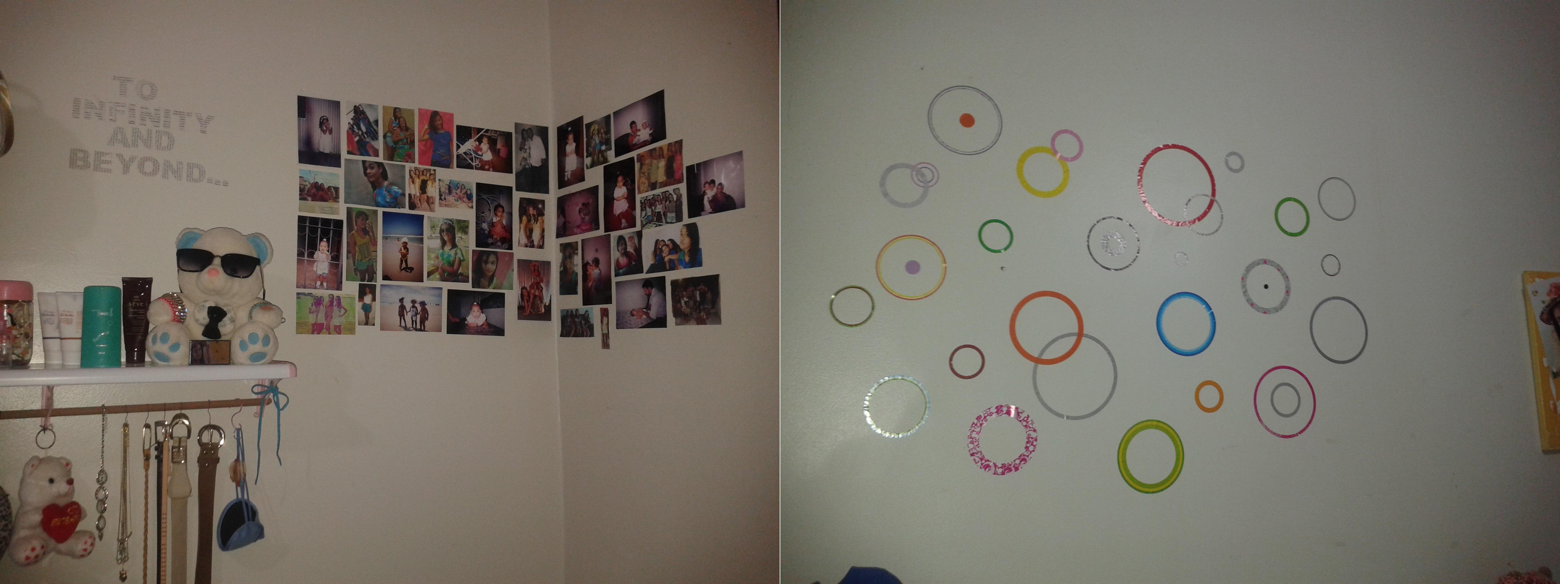 Dicas-para-decorar-a-parede-do-seu-quarto