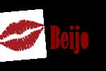Beijo Post