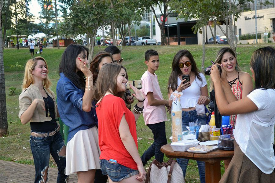 Piquenique-Blogueiros-Goianos