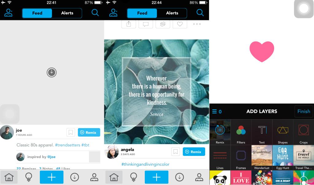 6-Apps-que-não-podem-faltar-no-seu-celular
