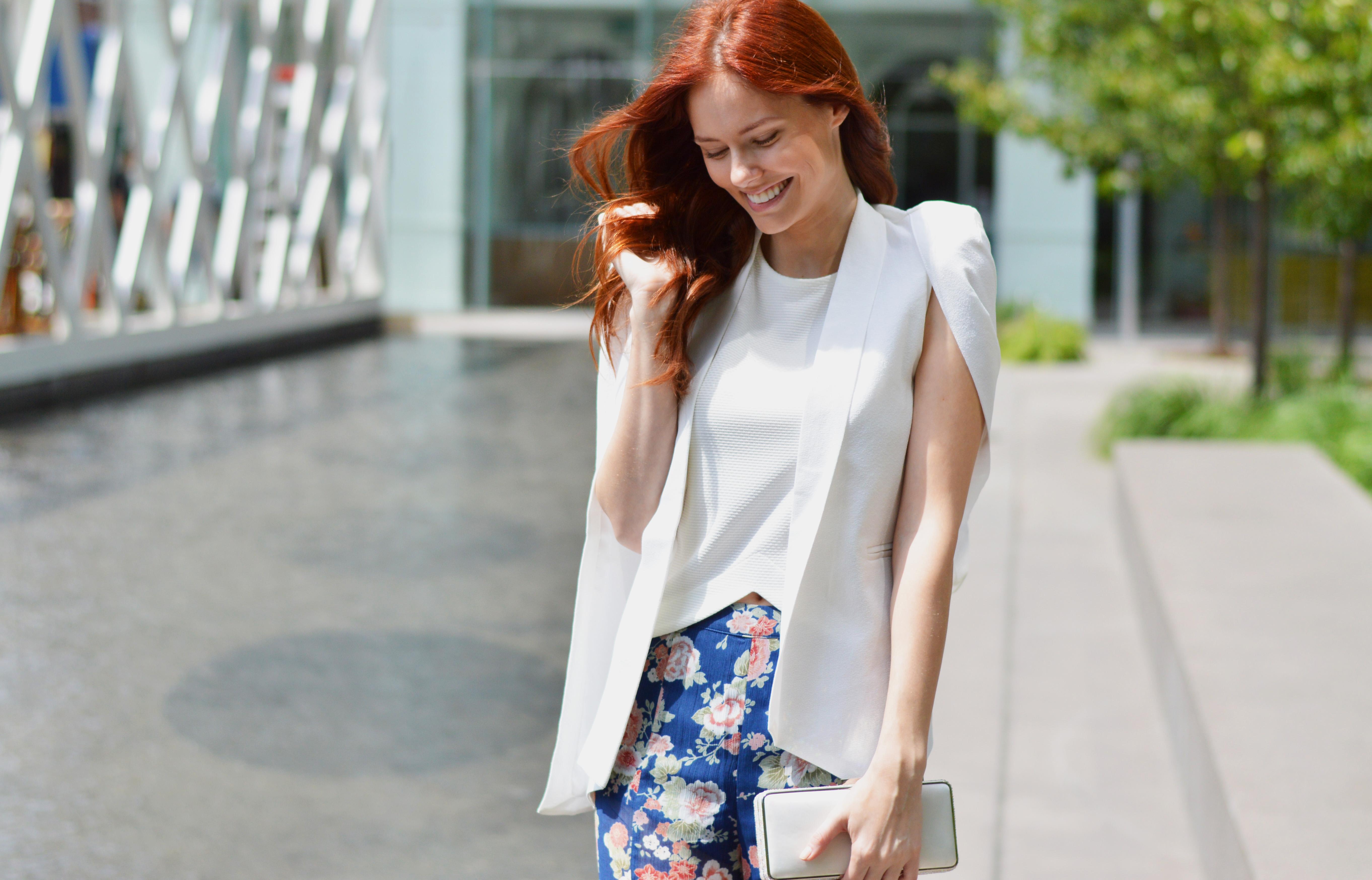 blazer-capa-blog-moda-porto-alere