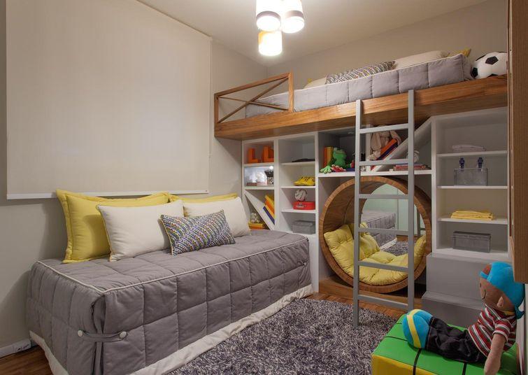 5074-quarto-decorado-rua-da-bica-sesso-dalanezi-arquitetura-design-viva-decora