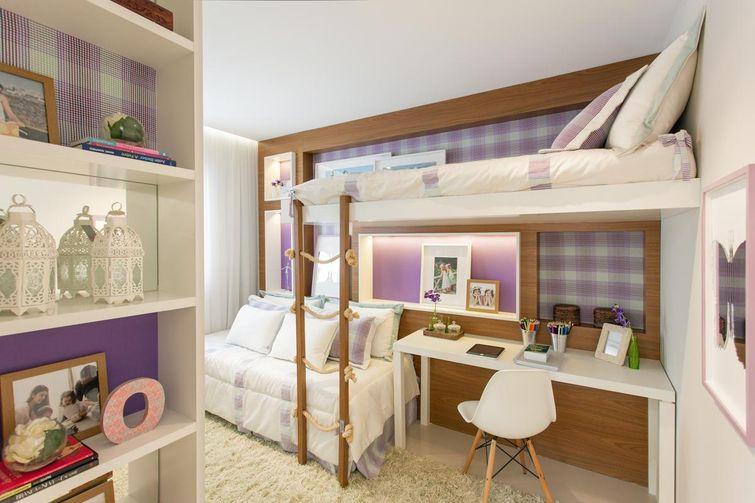 5279-quarto-decorado-em-santos-sesso-dalanezi-arquitetura-design-viva-decora