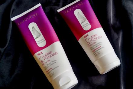 condicionador+shampoo