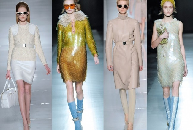 Semana-de-Moda-de-Milão-1024x798
