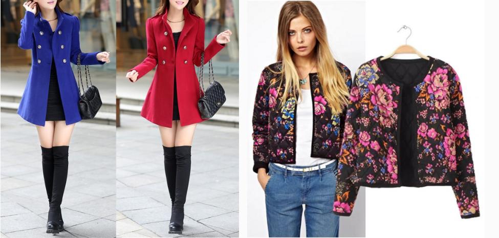 casacos-femininos
