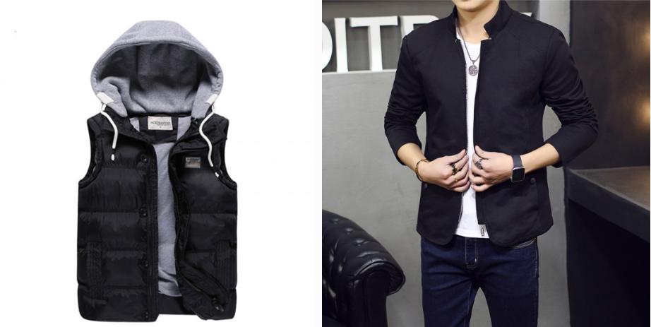 casacos-masculinos