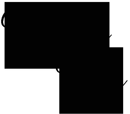 logo-rosa-2-site